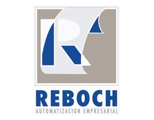 Reboch